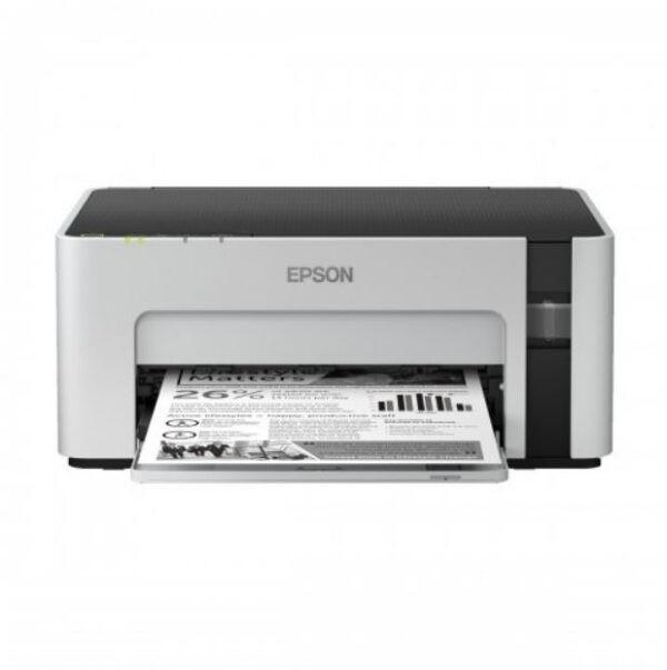 printer 3 i