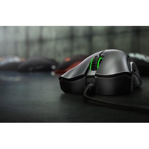 razer-deathadder-essential-gaming-3-500×500