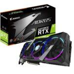 rtx-2070-super-1-500×500