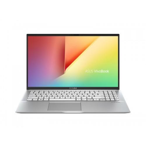 ASUS VivoBook S15 S533EQ-BQ038T 11TH GEN CORE i7 Laptop
