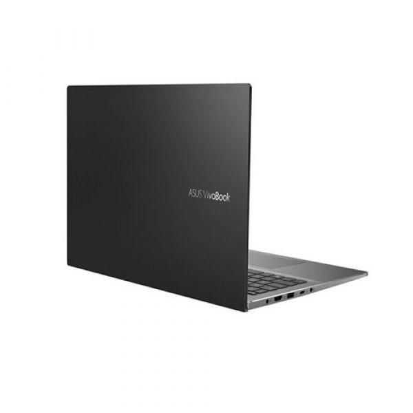 s533-black-1-1000×1000