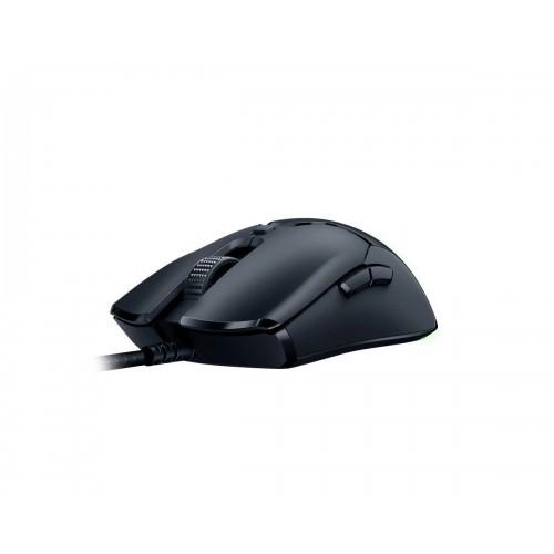 viper-mini-005-500×500