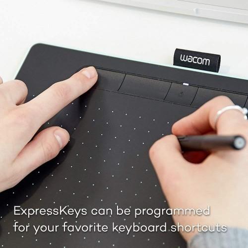 wacom-tablet-6100wl-5-500×500