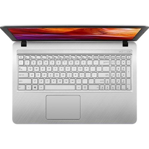 x543ua-1-500×500