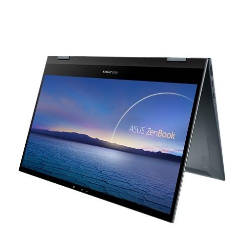 zenbook-flip-13-ux363ja-01-500×500