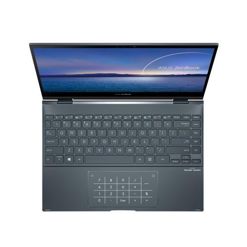 zenbook-flip-13-ux363ja-3-500×500